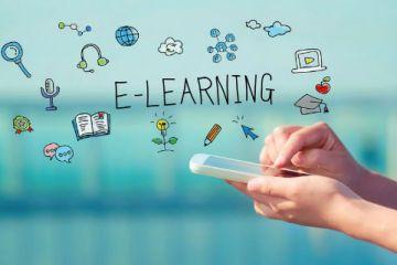 在线教育整体市场分析,预计2020年中国在线教育市场规模将达4330亿元
