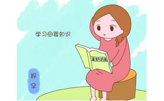 90、95后已成中国生育主力军,母婴市场迎来更多新机遇!