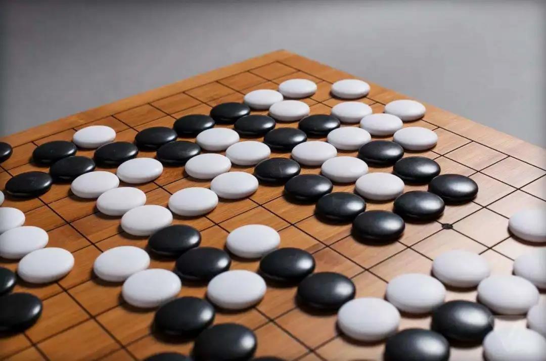 结合OMO模式,围棋培训机构探索线上化转型