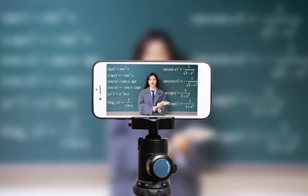 视频号+企业微信:教培机构如何借力视频号实现高效引流?