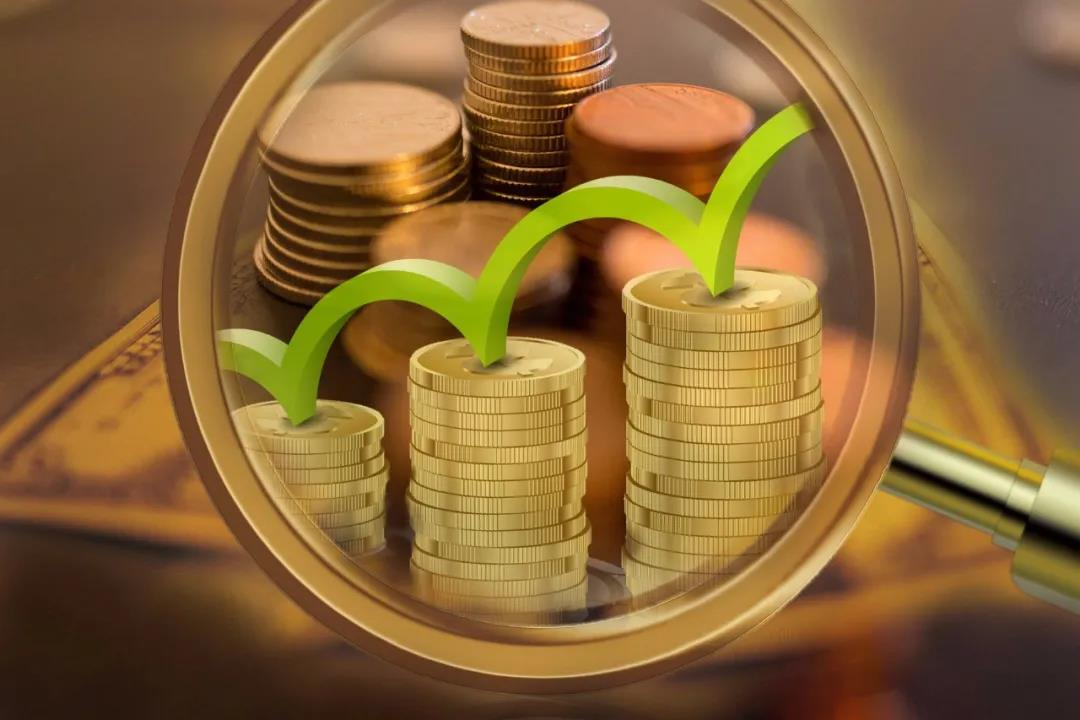 金融财会培训市场在线化率不断攀升,企业如何快速布局线上?