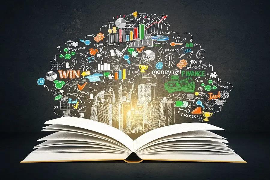 知识付费课程,如何通过私域流量卖出去?