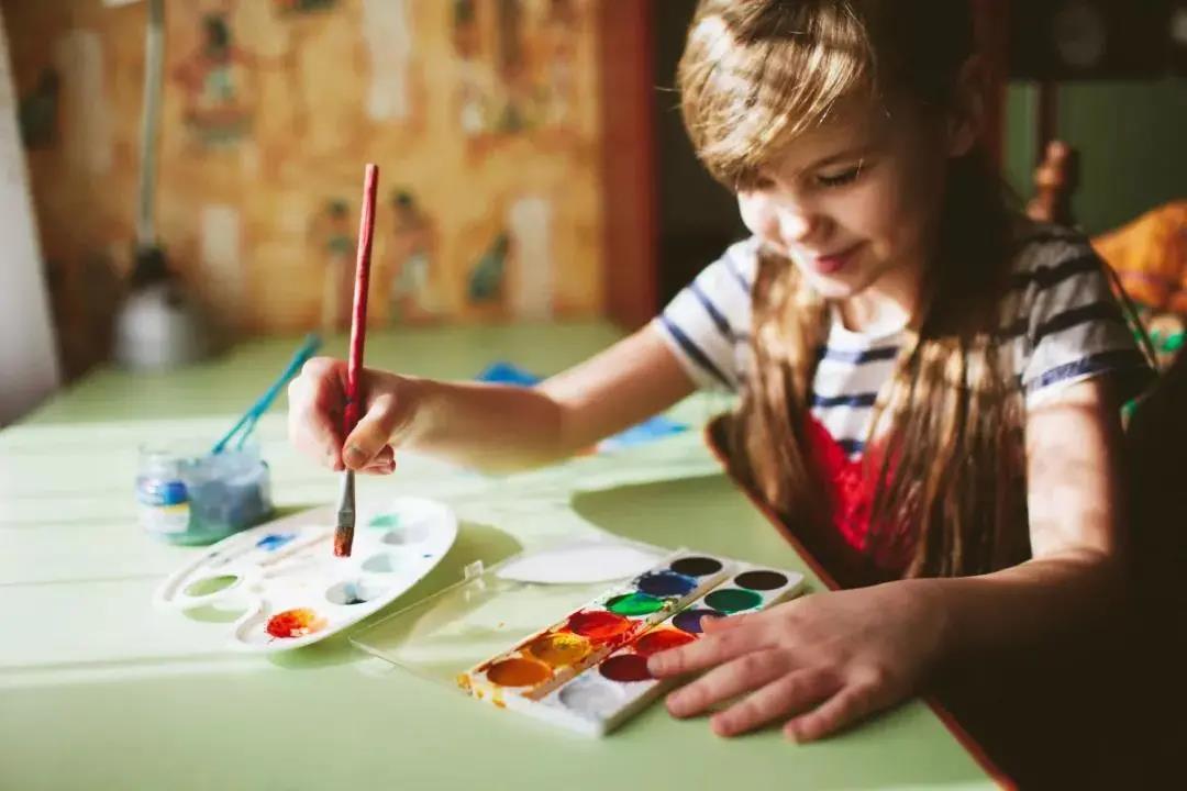 """""""双减""""之下,机构要如何撬动艺术教育的蓝海市场?"""