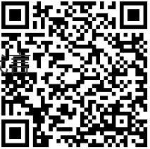 南杨写作文在线平台