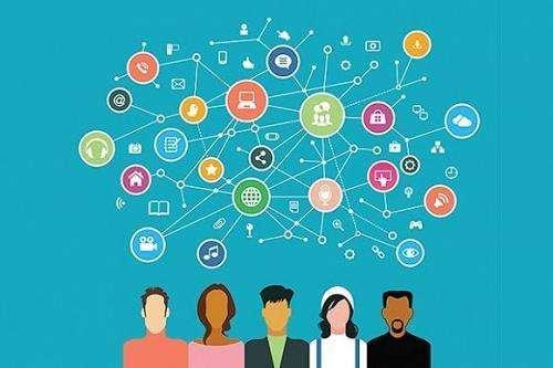 2021年,如何治愈教培行业的流量焦虑?