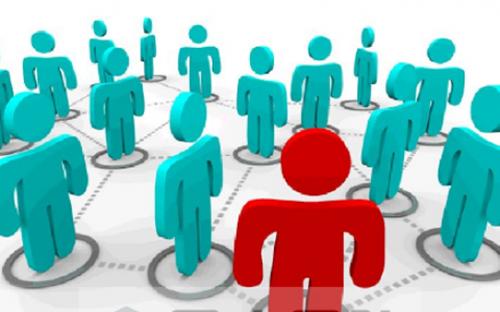 六大技巧助力教培机构打造好专属私域流量