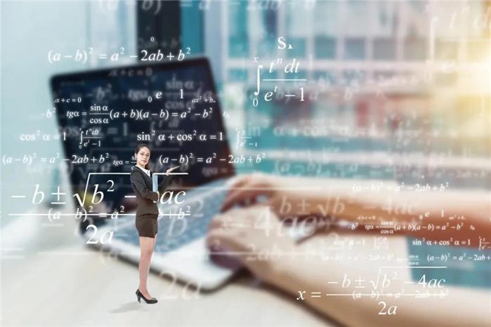 2021年中国在线职业教育将迎来发展良机