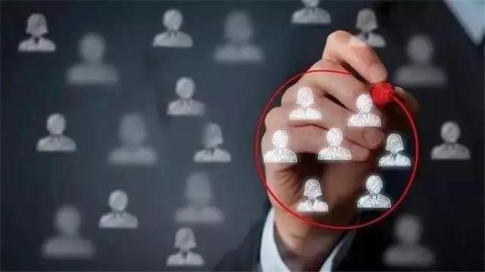 在线教育企业获客走向精细化