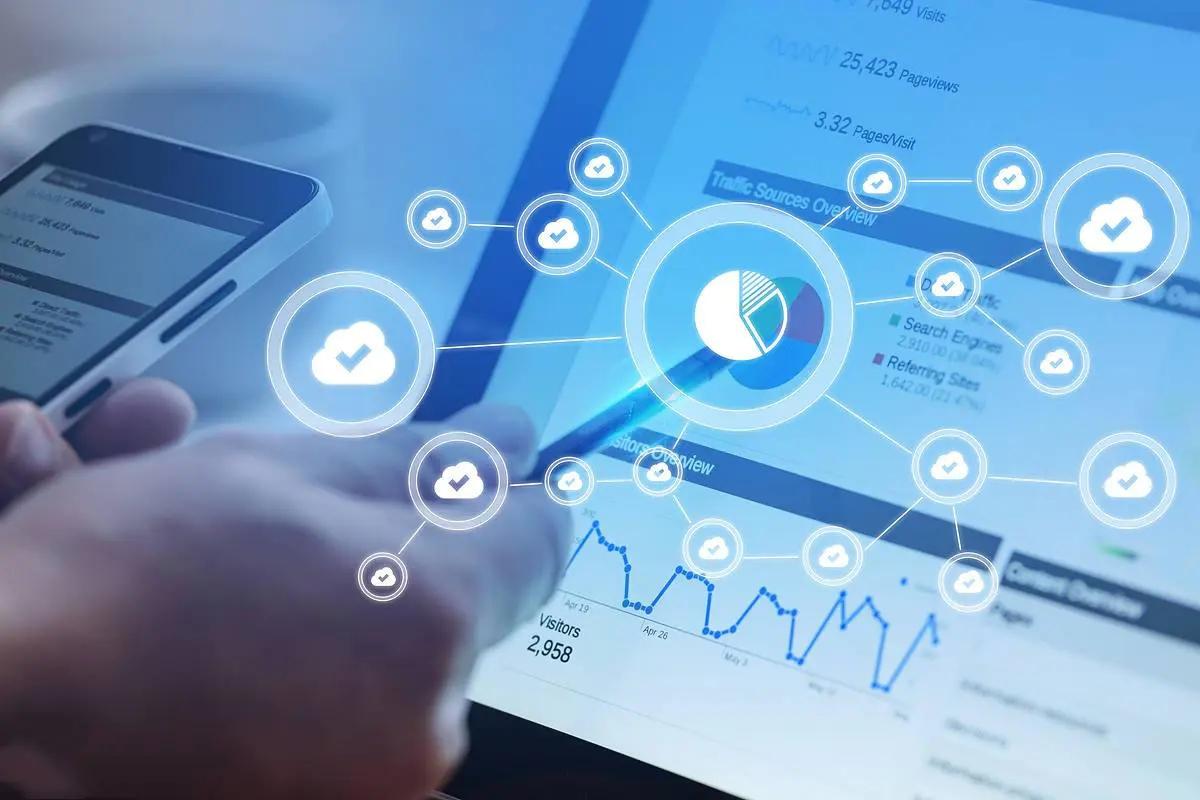 创客匠人4种营销工具,提升教培机构招生引流、留存转化率。