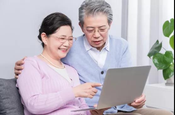 学习是最好的享老,老年教育机构如何掘金线上老年教育市场?