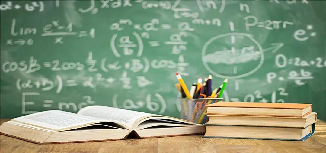 在线教育如何结合新技术进行学情分析,助力精细化运营?